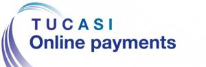 TUCASI Online Payment